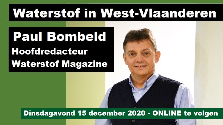 West Vlaanderen paul online kopie
