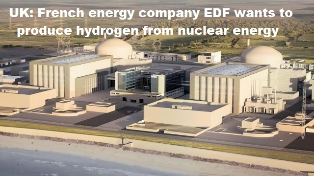 hinkley point c nuclear reactor render 640x384